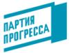 Логотип партии 2