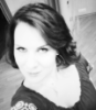 nina_kravchenko userpic