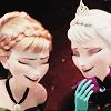 Ellie: Princess Kitten: Giggle