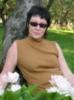 ganet1961 userpic