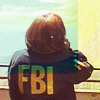 peace like the ham in a sandwich: FBI