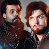 Athos/Porthos