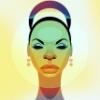 fronchik userpic