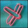 paperclipwander userpic