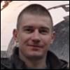 makarov83 userpic
