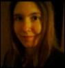 livepoetically userpic