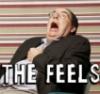 The feels!