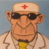 hirurg_thegreat: дохтур