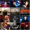 euroradio posting in Україна-Беларусь