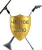 chisto66 userpic