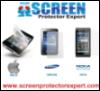 screenprot userpic