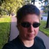 rueda_katv userpic