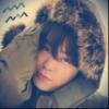 neko_kirin3104: sho-chan