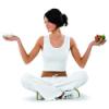 Сайт о здоровье и здоровых продуктах