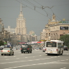 moscownow userpic