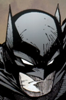 bruce_the_bat userpic