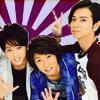 kindai_kazoku userpic