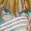 OVA-Ken
