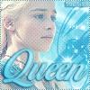 GoT→Daenerys (Queen)