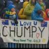 chumpy