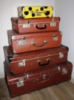 suitcase_store userpic