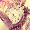 Alice Stronghold: Timelady