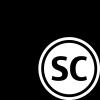scheduleclub userpic