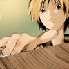 your_insomnia: Hikaru intense
