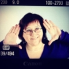elena_demidova userpic