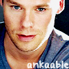 ankaable: yo