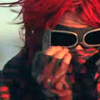 Danger Days: Party Red