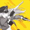 noragami: god of war