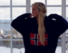 norway_girl