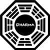 дхарма