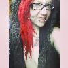 darkstar06 userpic