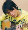 te_chan01: Guitar