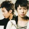 Taito&Ryuu-005