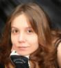 _metel_ userpic