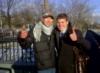 bachatov userpic