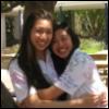 smileetons userpic