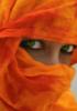 aljazira userpic