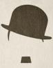 royalhat userpic