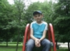 vasik_vitaly userpic
