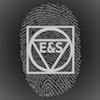 easystreet_pro userpic