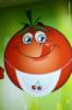 помидор-сталик