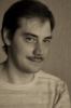 allexandr_popov userpic