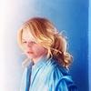Lenre Li: OUAT - Emma blue