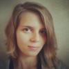 takbudet userpic