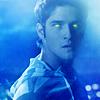 Scott - eyes