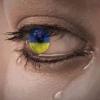 laolaola userpic